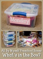 All-By-Myself-Preschool-Boxes622