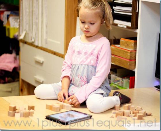 Home Preschool -5710