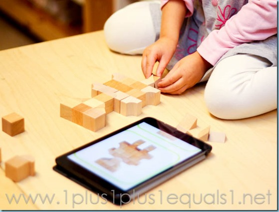 Home Preschool -5718
