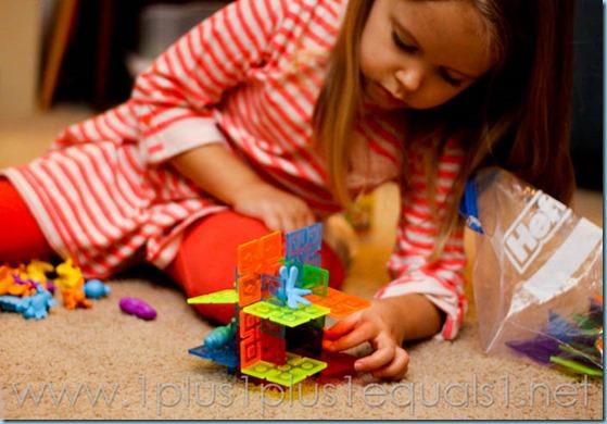 Home Preschool -5778