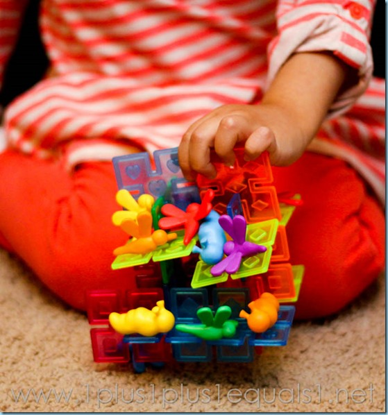 Home Preschool -5783
