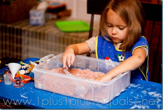 Home Preschool -5828