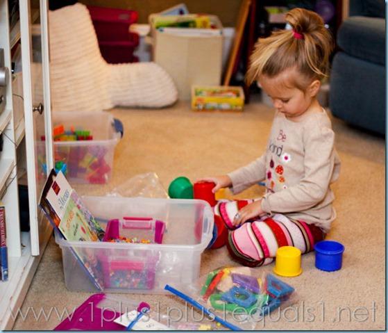 Home Preschool -5844
