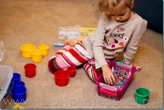 Home Preschool -5846
