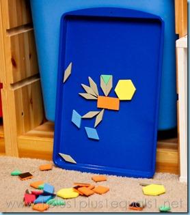 Home Preschool -5852