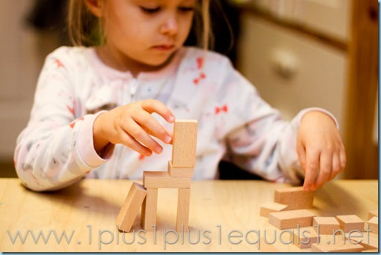 Home Preschool -6400