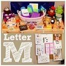 Home-Preschool-Letter-M122