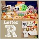 Home-Preschool-Letter-R22
