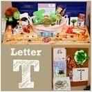 Home-Preschool-Letter-T222