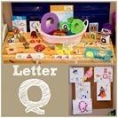 Home-Preschool-letter-Q22