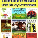 Kindergarten-Literature-Unit-Printables.jpg