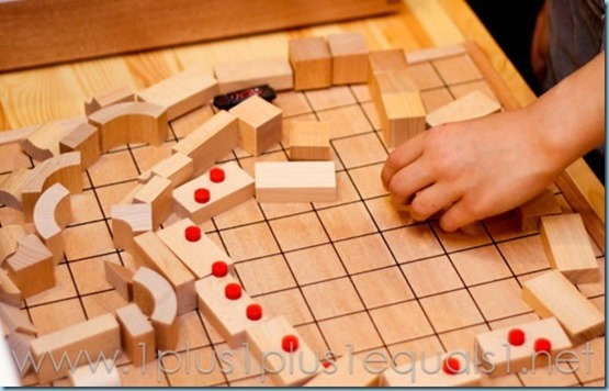 Spielgaben--7551_thumb