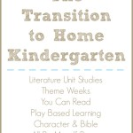 The-Transition-to-Home-Kindergarten.jpg
