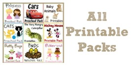 Printable-Theme-Packs.jpg