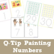 Q-Tip-Painting-Number-Printables