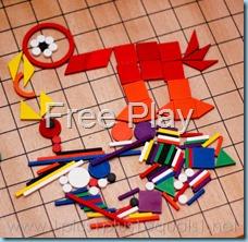 Spielgaben -6338