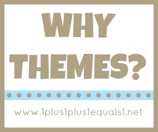 Why Themes