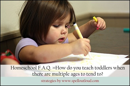 teachingtoddlers
