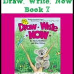 Draw-Write-Now-Book-7-Printables.jpg