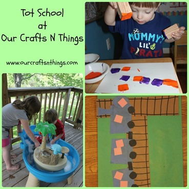 Our Crafts n Things