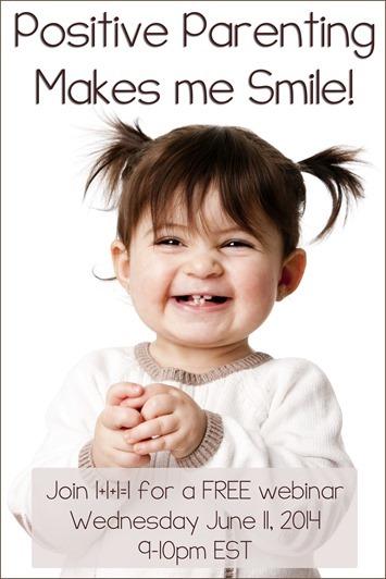 Posivite Parenting Makes Me Smile_thumb[2]