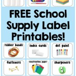 School-Supply-Label-Printables.jpg