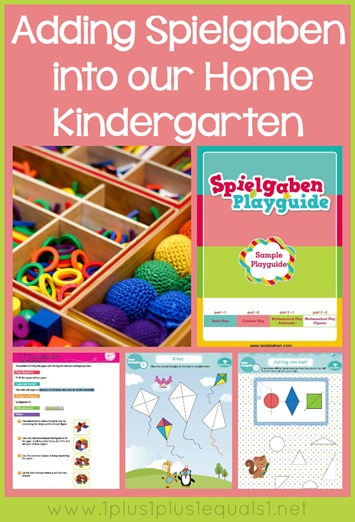Spielgaben-in-Homeschool-Kindergarten.jpg