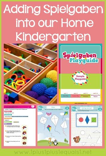 Spielgaben-in-Homeschool-Kindergarten.jpg