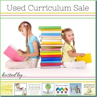 The-Ultimate-Used-Curriculum-Sale-2_
