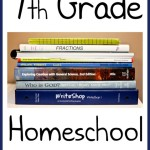 7th-Grade-Homeschool-Curriculum-Choices.jpg