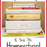 All-Together-Subjects-Homeschool-Curriculum-Choices.jpg