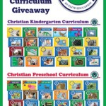 Blue-Manor-Preschool-and-Kindergarten-eBook-Giveaway.jpg