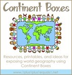 Continent Boxes_thumb[9]