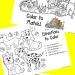 Dogs-and-Cats-Coloring-Printables-FREE.jpg