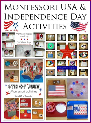 Montessori-United-States-of-America-and-Independence-Day-Activities-Racheous-Lovable-Learning