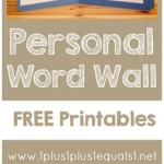 Personal-Word-Wall-Printables.jpg