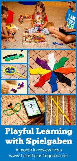 Playful-Learning-With-Spielgaben-July-2014.jpg