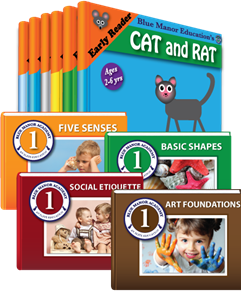 Preschool-Learning-Store