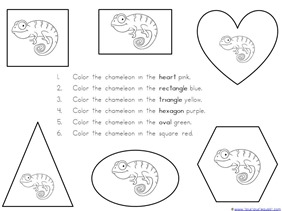Landscape Coloring Page Fine Motor as well Presdient Day Worksheet Fb besides Coloring Numbers as well Cool Free Multiplication Color By Number Printable Worksheets Mrs Klass Spring Collections Of Fun Easy Worksheet Ideas Math Please And A Freebie further Jobs Flashcards. on number writing worksheets for kindergarten