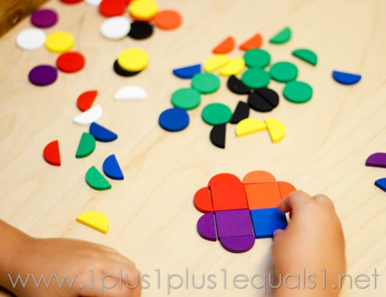 Spielgaben -9680