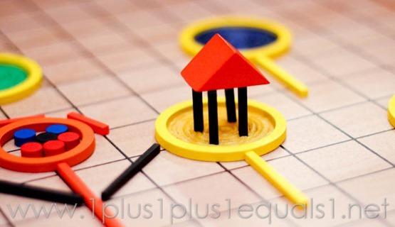 Spielgaben -9730