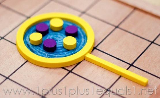 Spielgaben -9731