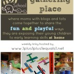 Tot-School-Gathering-Place-Week-81.jpg