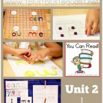You-Can-Read-Sight-Words-Unit-2.jpg