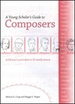 Young Composers[13]