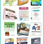 2014-Omnibus-Homeschool-Bundle.jpg