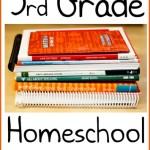 3rd-Grade-Homeschool-Curriculum-Choices.jpg