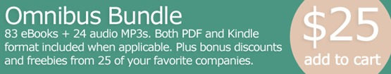 Bundle-Price-Banner