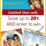 Friends-and-Heroes-Discount-and-CD-Giveaway.jpg