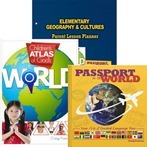Geography-and-Cultures10
